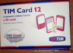 TIM12